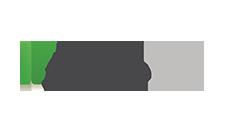 ETL MongoDB to AWS Redshift