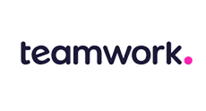 Replicate Teamwork to AWS Redshift