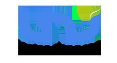ETL UniCommerce to MYSQL
