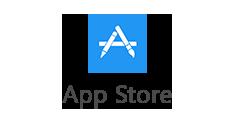 ETL Apple App Store to Oracle Autonomous