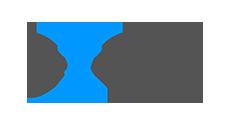 ETL Exotel to AWS Redshift