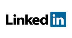 ETL Linkedin to MYSQL