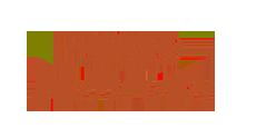 SEM Rush logo