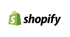 ETL Shopify to AWS Redshift