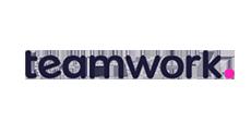 ETL Teamwork to Oracle Autonomous