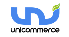 ETL UniCommerce to AWS Redshift