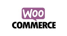 ETL WooCommerce to MYSQL