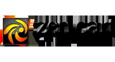 Zen Cart logo