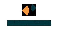 Zendesk Chat logo