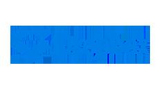 ETL Dropbox to AWS Redshift
