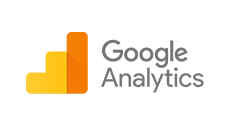ETL Google Analytics to AWS Redshift