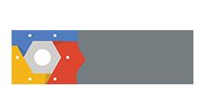 Google Cloud Storage logo