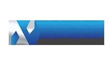 Loaded Commerce logo