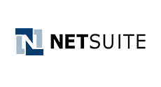 ETL NETSUITE to MYSQL