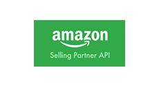 Amazon Selling logo