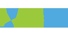 ETL AppsFlyer to AWS Redshift
