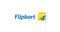 ETL Flipkart to MYSQL