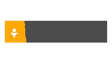 Fresh Sales logo