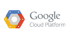 ETL Google Cloud Storage to Oracle Autonomous
