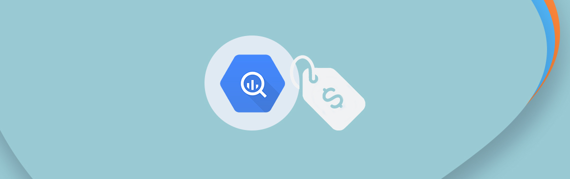 Google-BigQuery-Pricing
