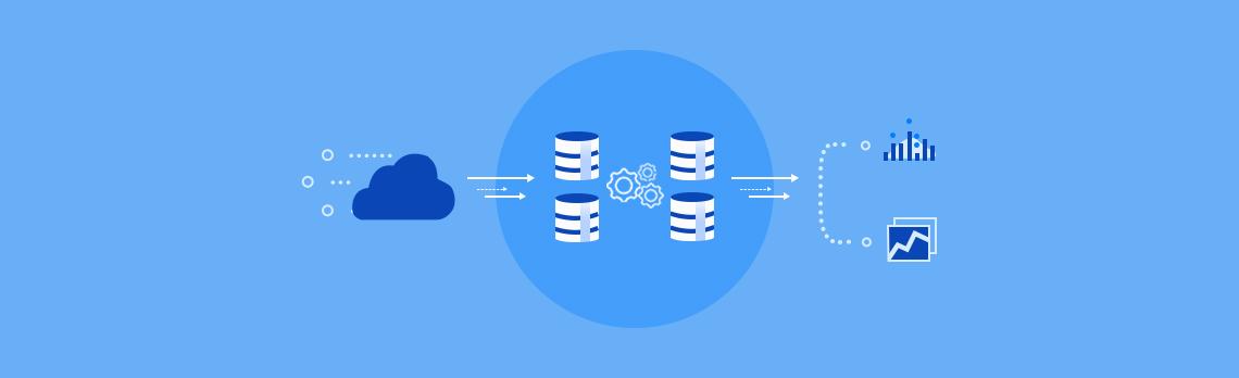 legacy etl to cloud etl tools