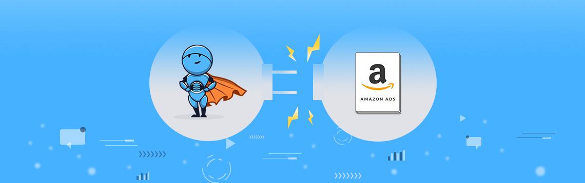 tips to optimize Amazon Ads