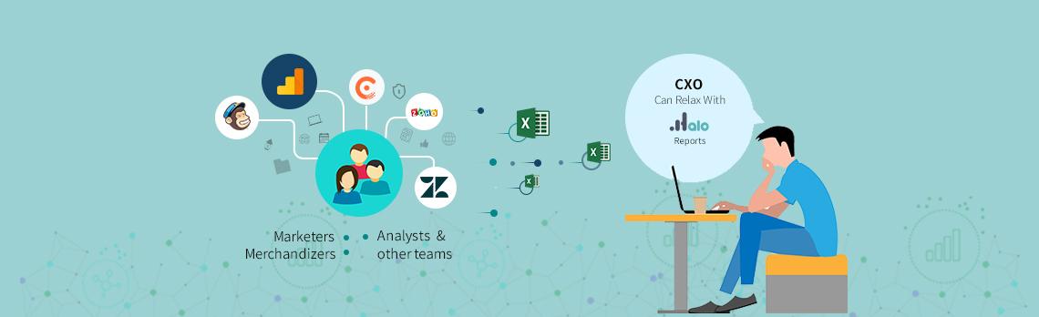 data analytics for ecommerce