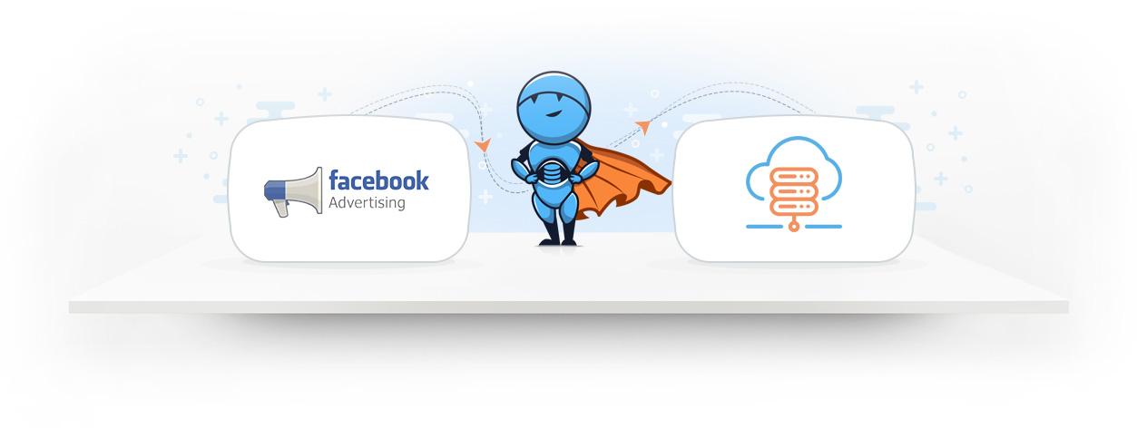 ETL Facebook Ads