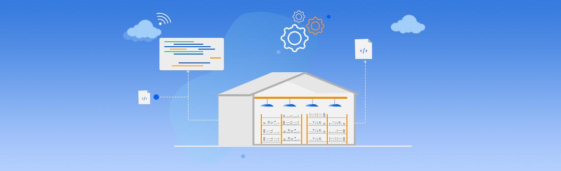 drivers-of-cloud-data-warehouse-adoption
