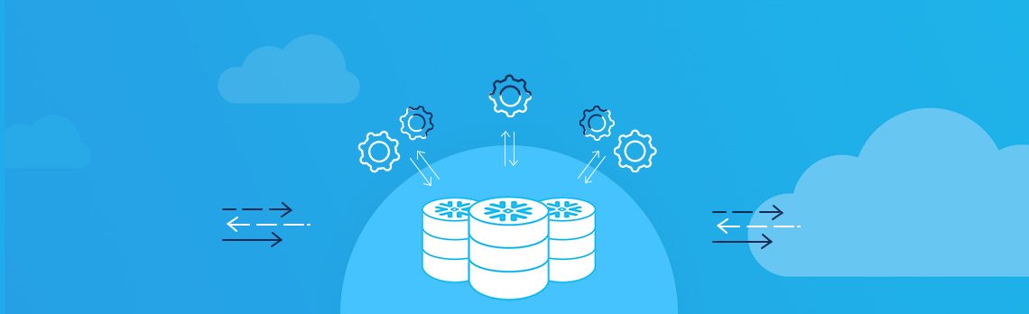 snowflake-architecture-key-features