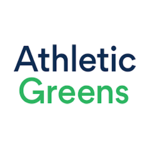 athleticgreens-logo