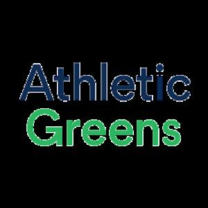 athleticgreens-logo