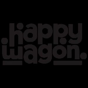 happywagon-logo