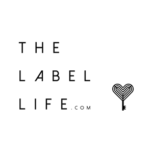 Labellife