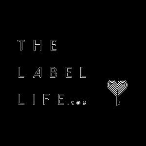 Labellife