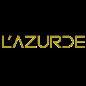 lazurde-logo