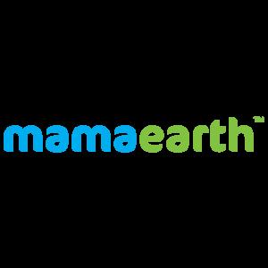 mamaearth-logo