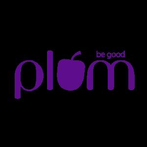 plumgoodness-logo