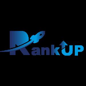 Rankup-logo