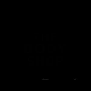 thebodyshop-logo