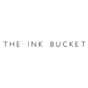 theinkbucket-logo