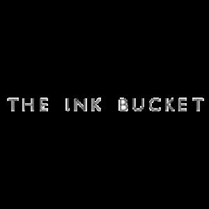 theinkbucket-logo