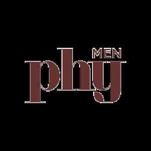 thephylife-logo