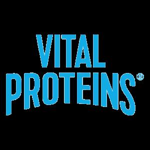 vitalproteins-logo