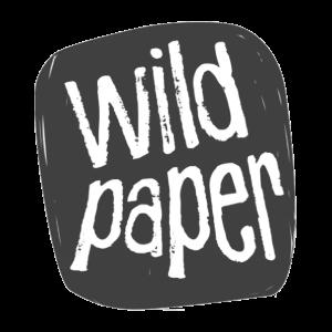 wildpaper-logo