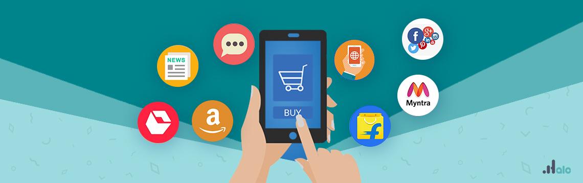 Mobile - commerce-1