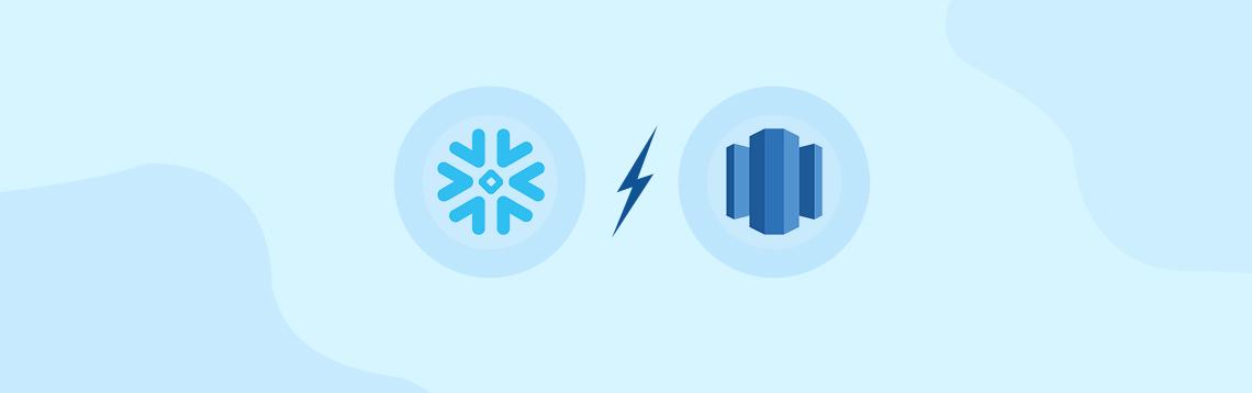 Snowflake vs Redshift