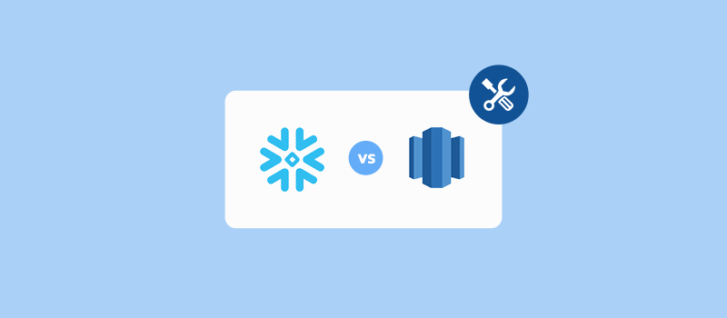 Snowflake vs Redshift - 5 Important Factors to consider 4