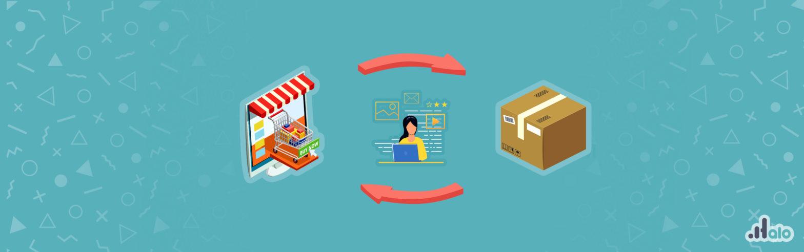 E-Commerce Returns