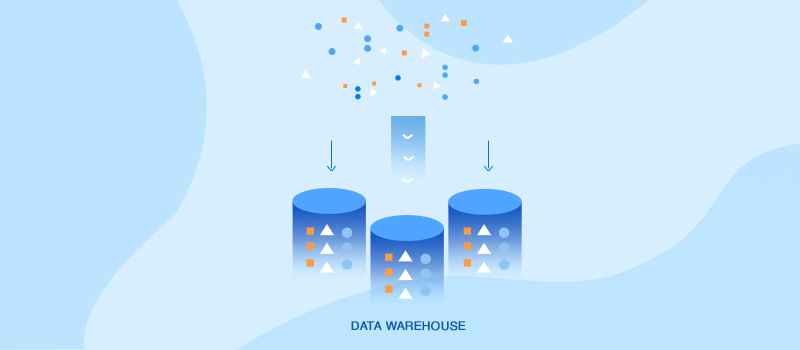 Data Lake Vs Data Warehouse - Essential differences 2